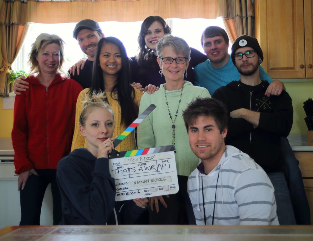 WRAP on principal photography (Jan 10, 2016).jpg