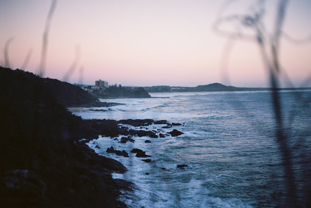 sunrise-yaroomba-beach-cynthia-lee-photographer-3.jpg