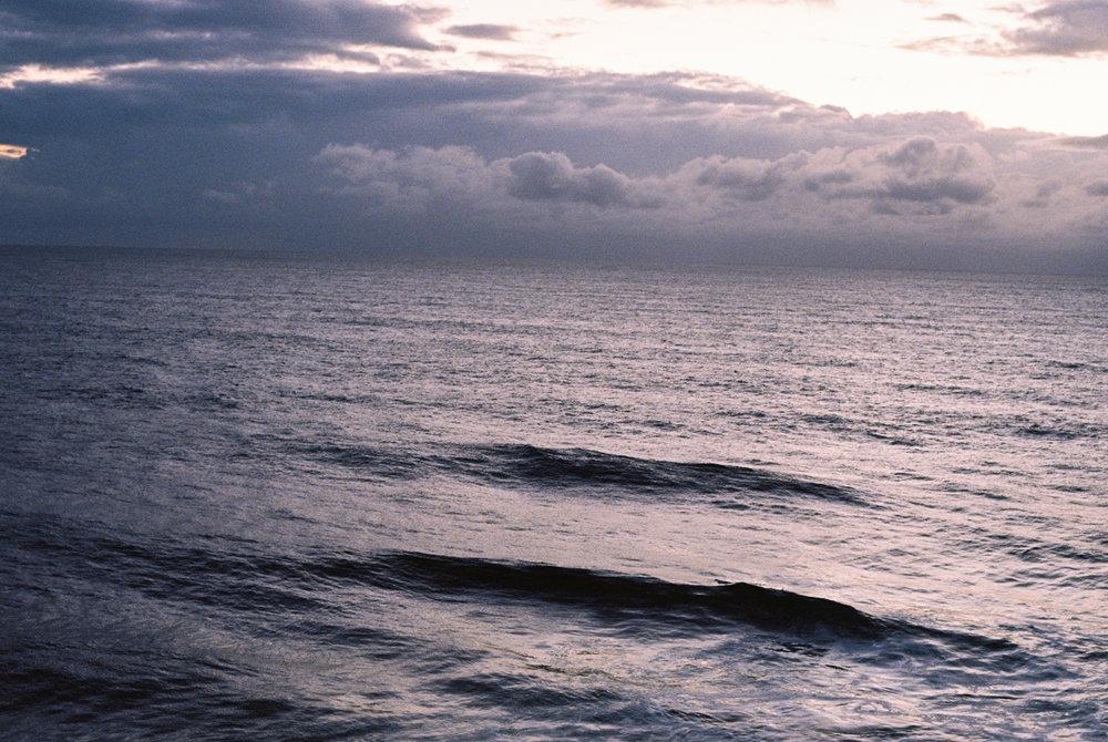 sunrise-yaroomba-beach-cynthia-lee-photographer.jpg