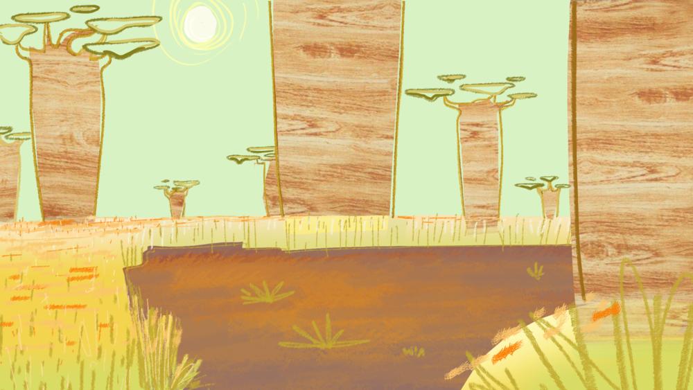 baobab2.png