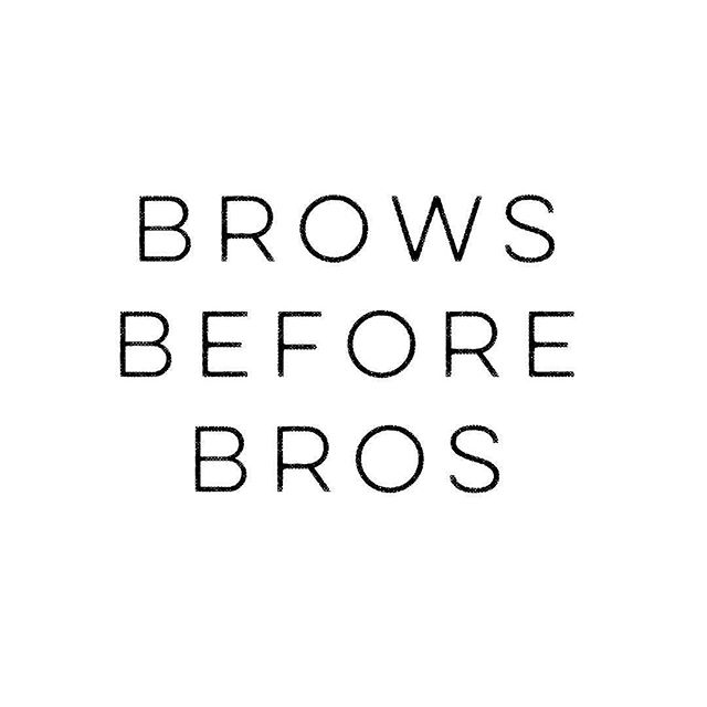 #preach #brows #eyebrows #microblading #microstrokes #micropigmentation #pmu #beauty #browsbeforebros #tinandlash #seattlebrows