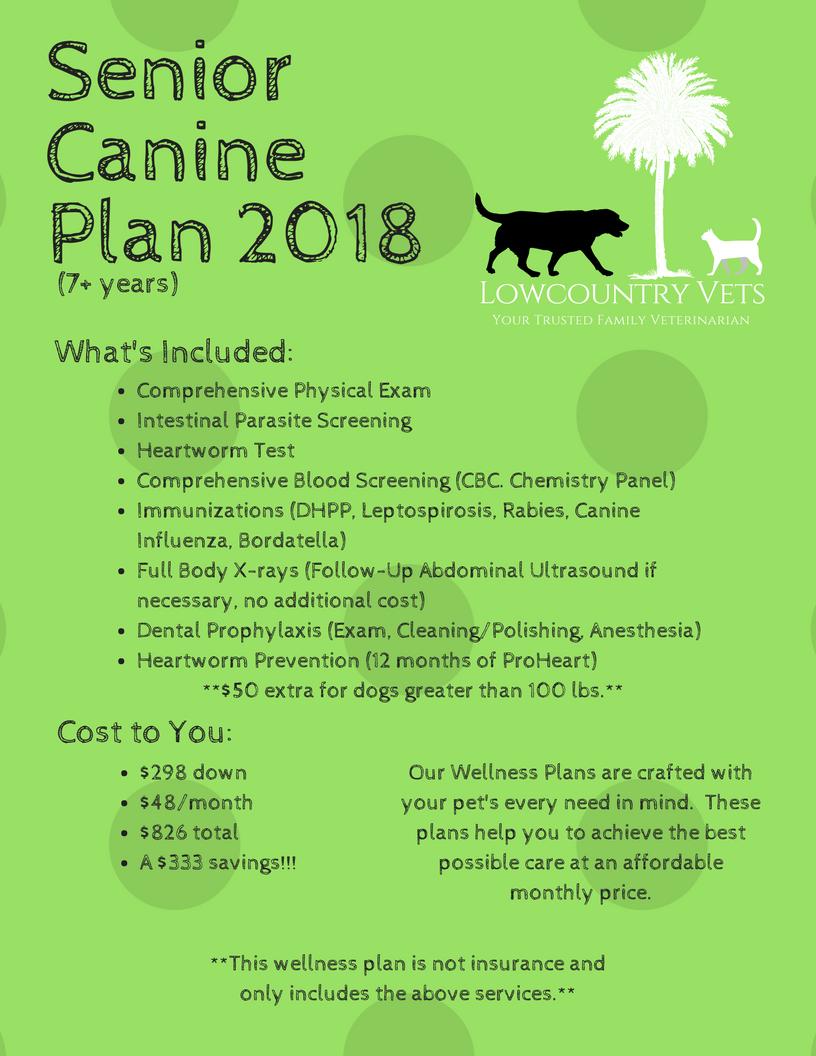 Senior Canine Plan 2018.png