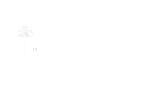 Lowcountry Vets