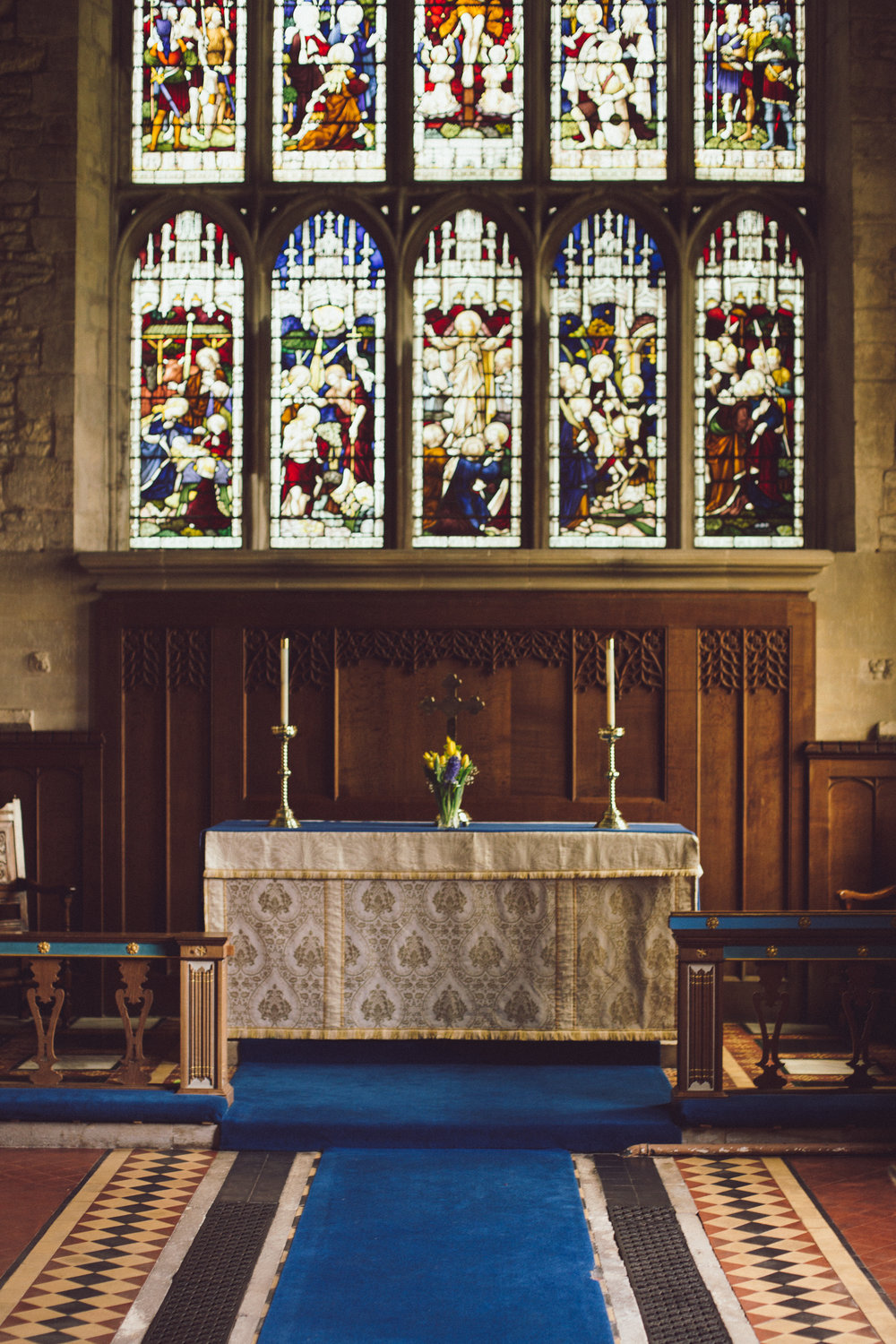 Cottesmore Church-1.jpg