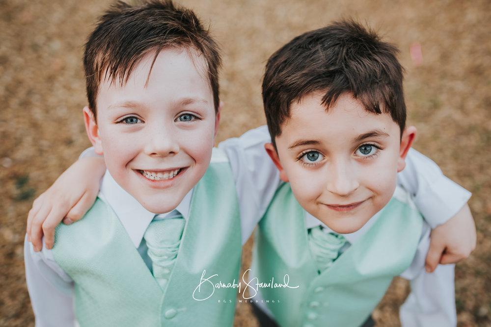 Stamford-Wedding-Photographer-Rutland-1026.jpg