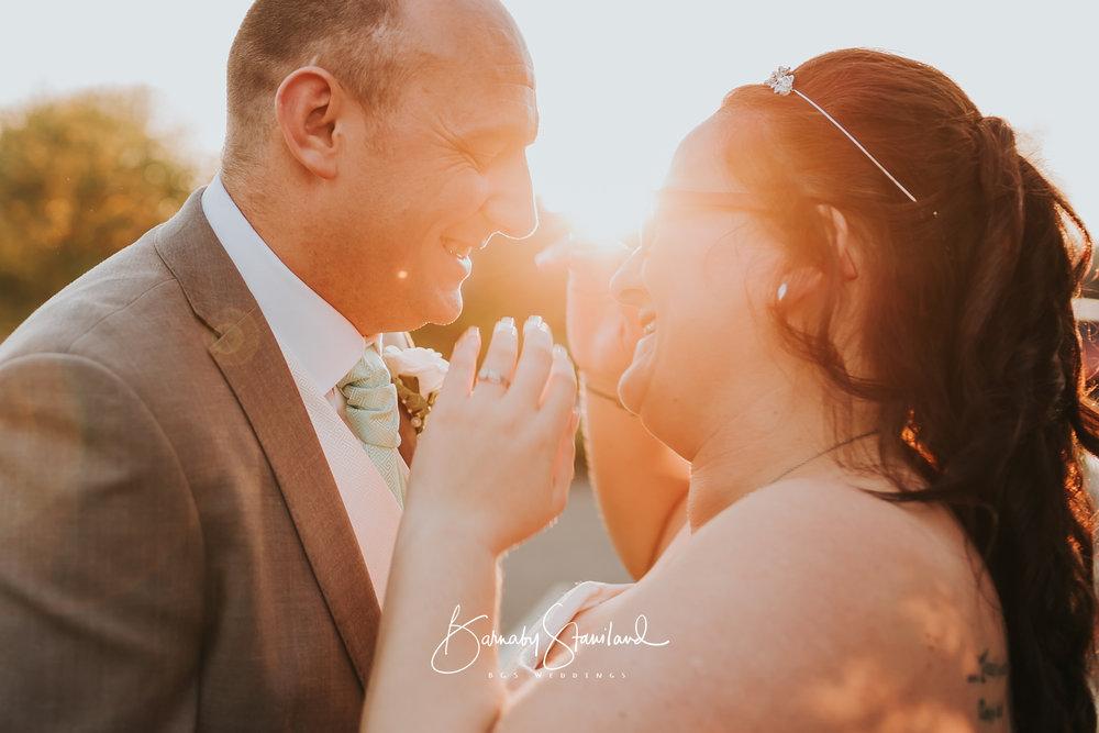 Stamford-Wedding-Photographer-Rutland-1027.jpg