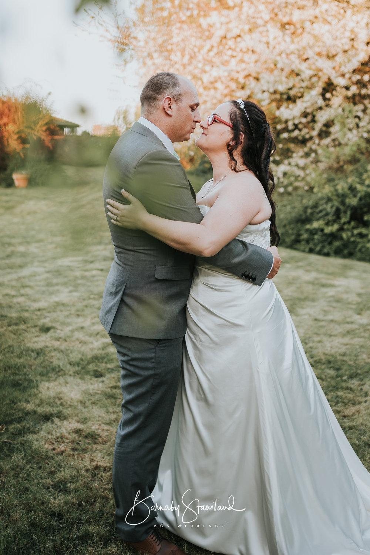 Stamford-Wedding-Photographer-Rutland-1030.jpg