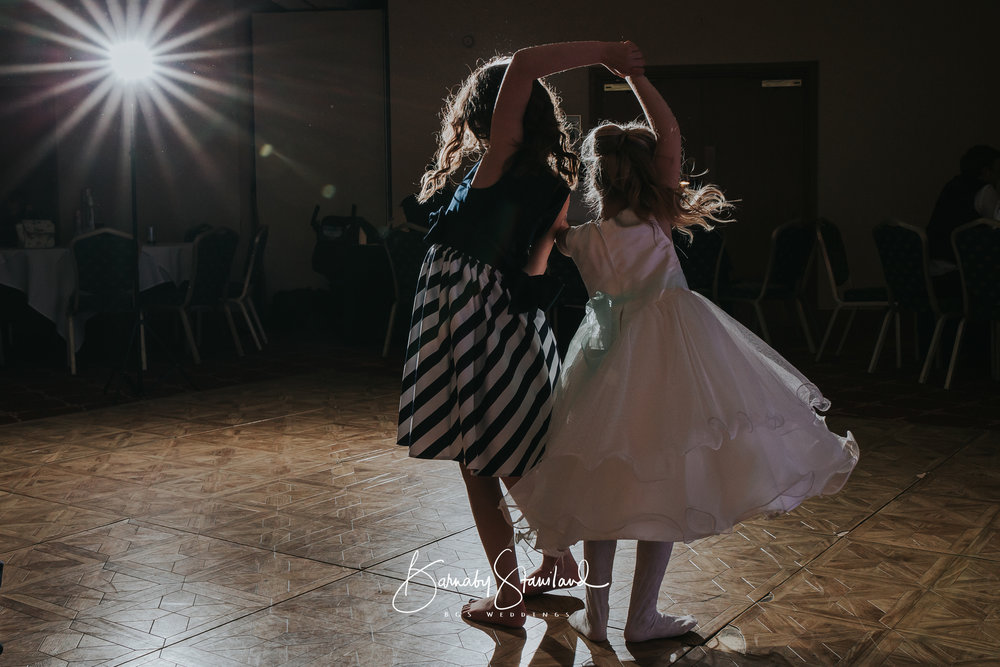 Stamford-Wedding-Photographer-Rutland-1032.jpg