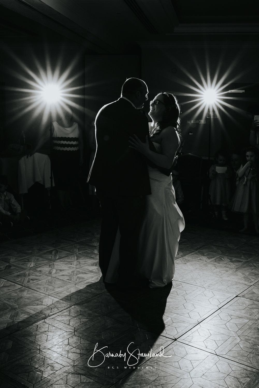 Stamford-Wedding-Photographer-Rutland-1035.jpg