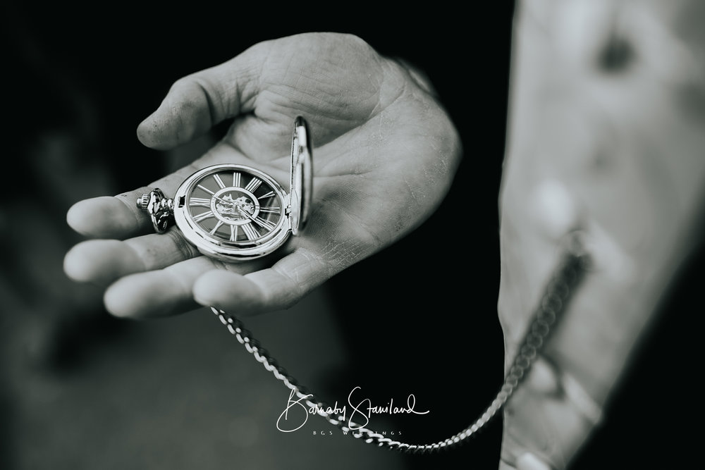 Stamford-Wedding-Photographer-Rutland-1036.jpg