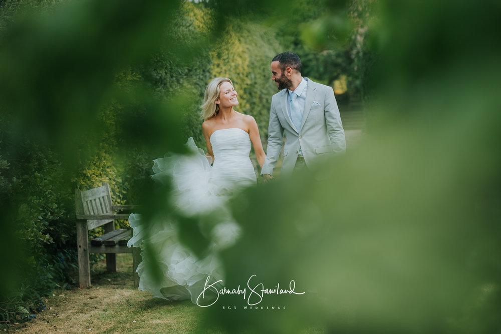 Stamford-Wedding-Photographer-Rutland-1048.jpg
