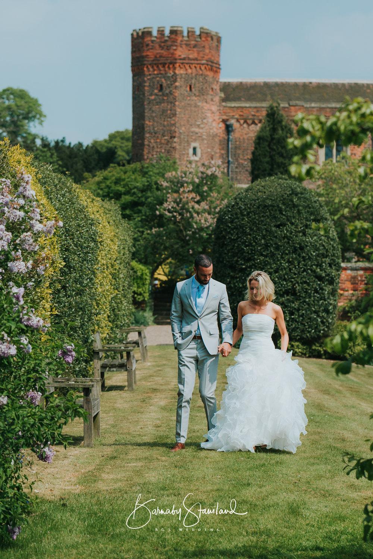 Stamford-Wedding-Photographer-Rutland-1047.jpg
