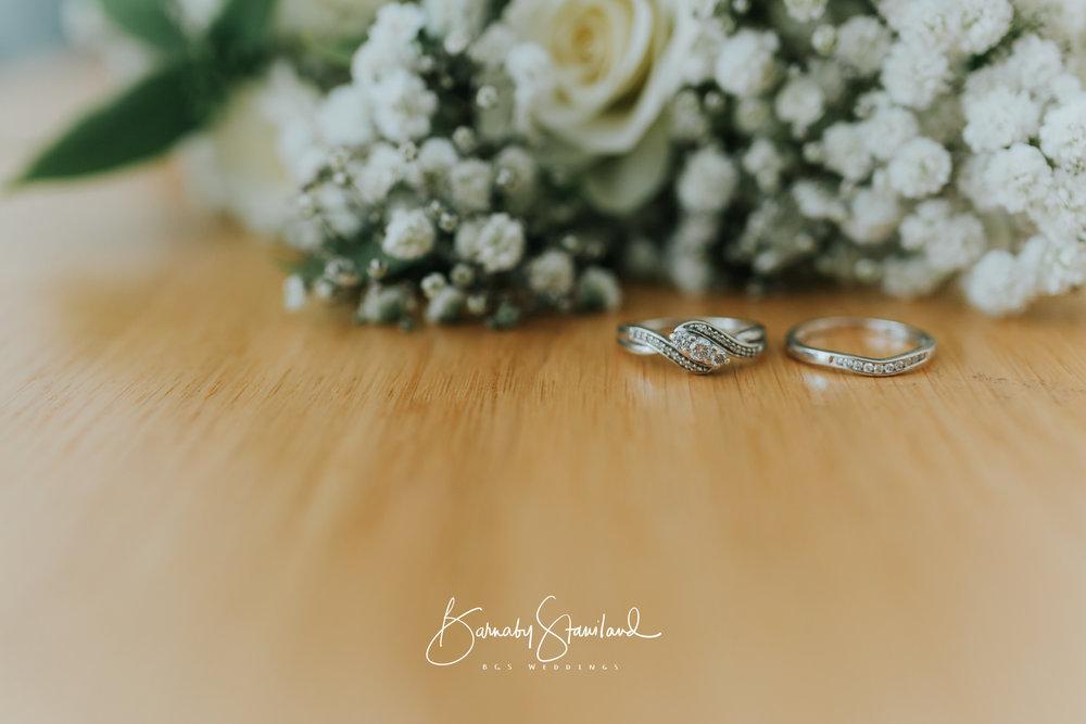 Stamford-Wedding-Photographer-Rutland-1062.jpg