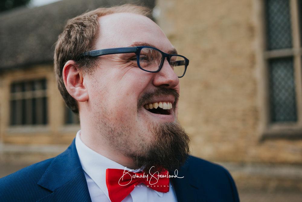 Stamford-Wedding-Photographer-Rutland-1073.jpg