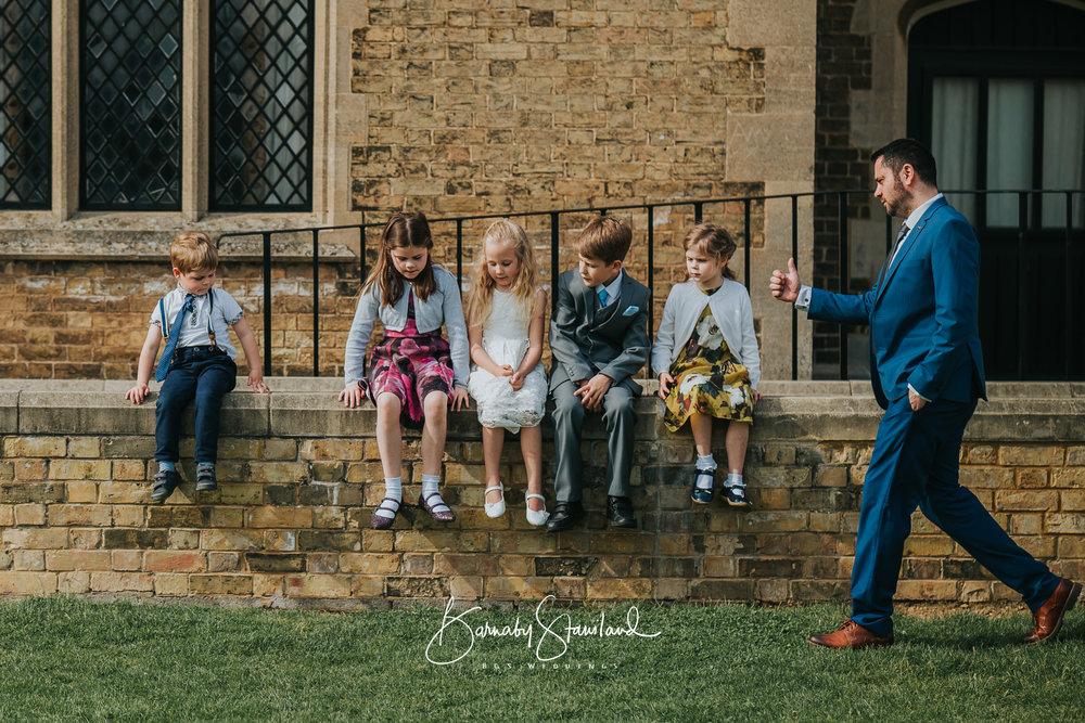 Stamford-Wedding-Photographer-Rutland-1077.jpg