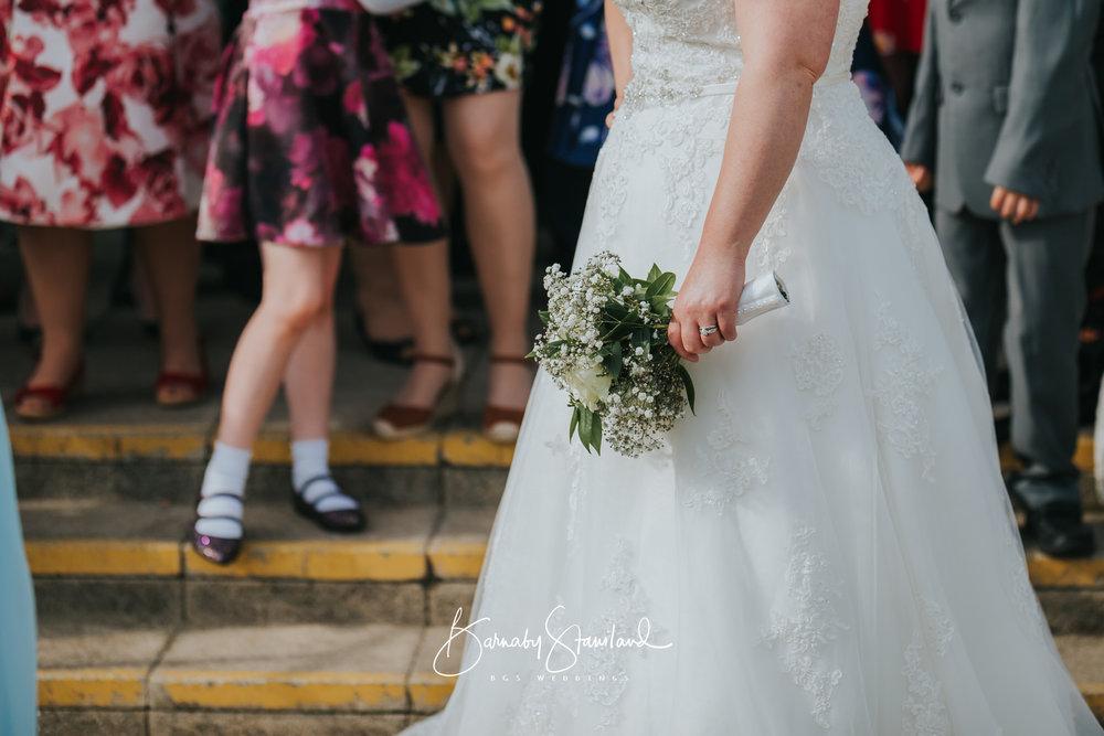 Stamford-Wedding-Photographer-Rutland-1080.jpg