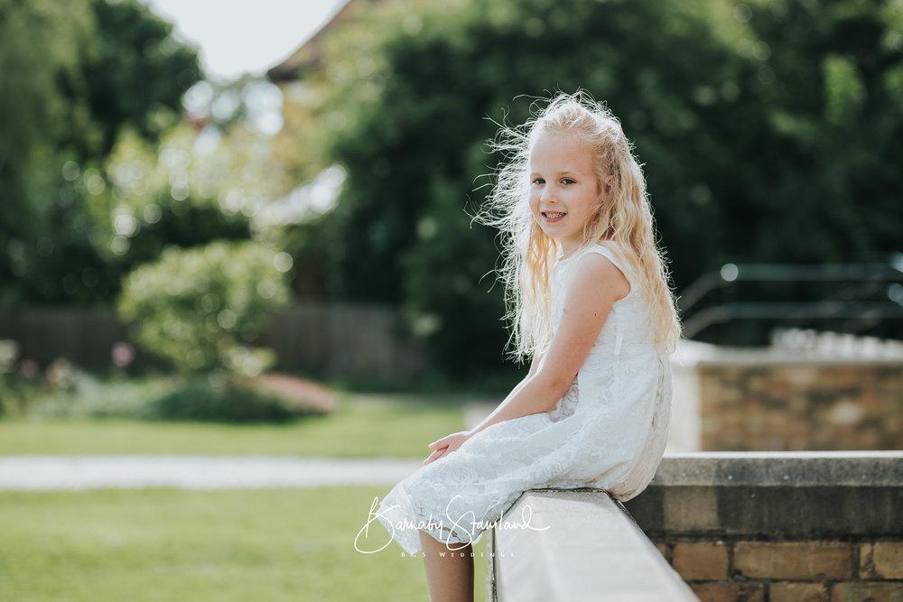 Stamford-Wedding-Photographer-Rutland-1083.jpg