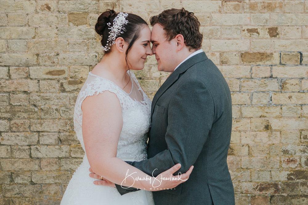 Stamford-Wedding-Photographer-Rutland-1087.jpg