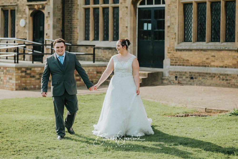 Stamford-Wedding-Photographer-Rutland-1091.jpg