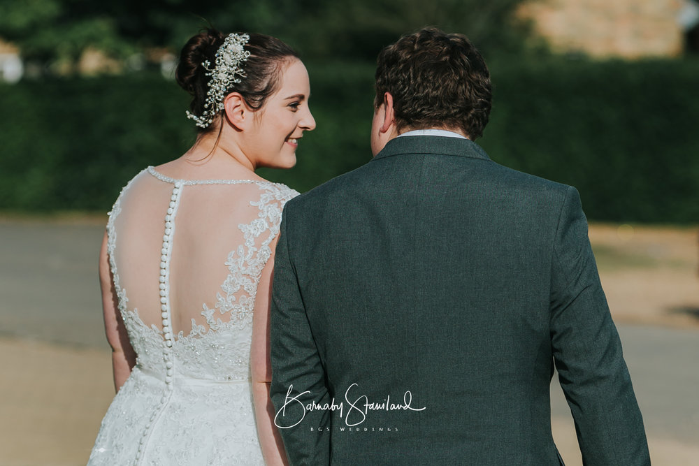 Stamford-Wedding-Photographer-Rutland-1094.jpg
