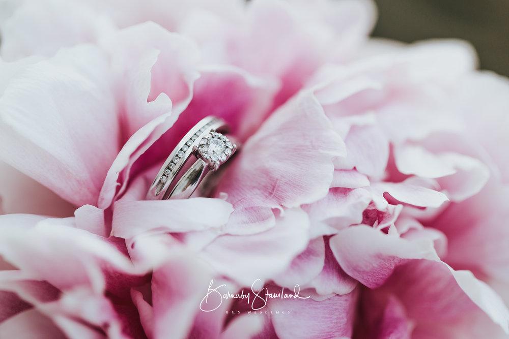 Stamford-Wedding-Photographer-Rutland-1098.jpg