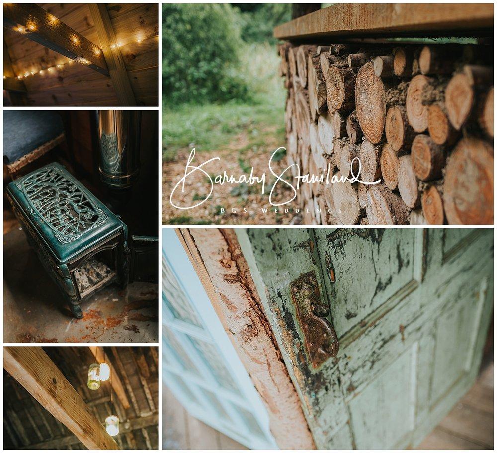 Norfolk-wedding-photographer-3