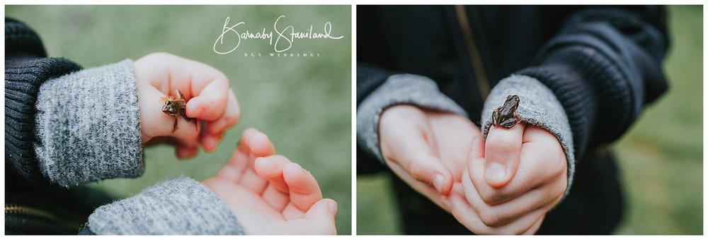 Norfolk-wedding-photographer-5
