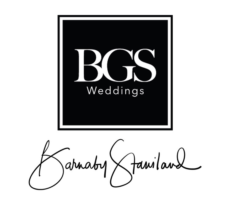 BGS Weddings