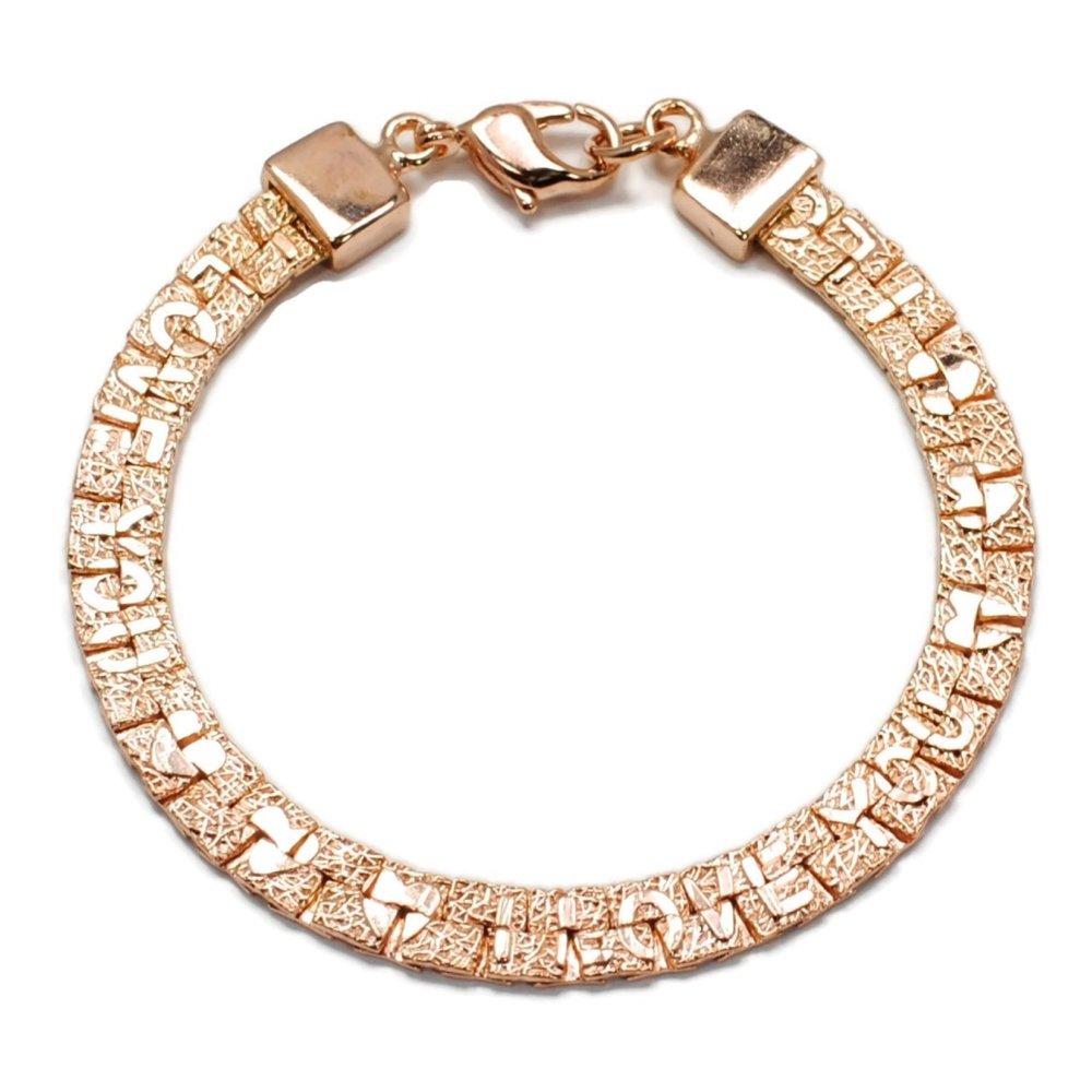 Love You bracelet Rose Gold 3.JPG
