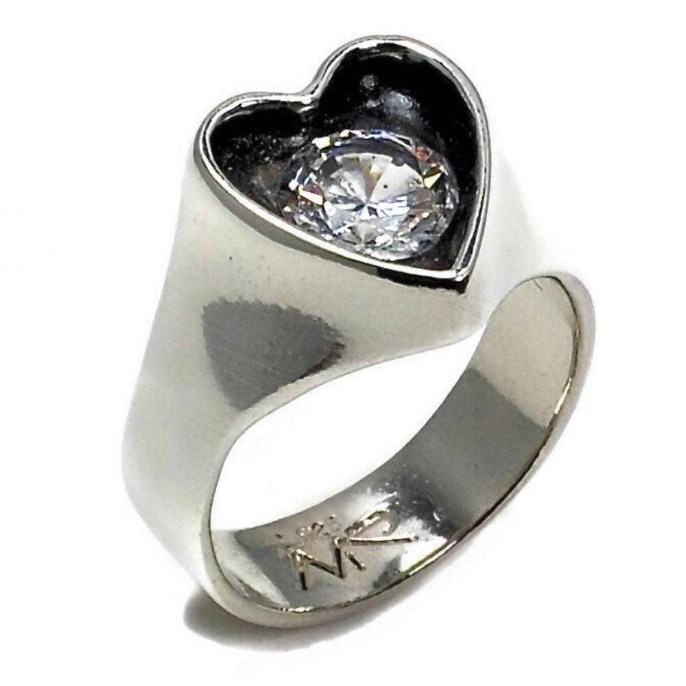 RÖent Heart Ring3.JPG