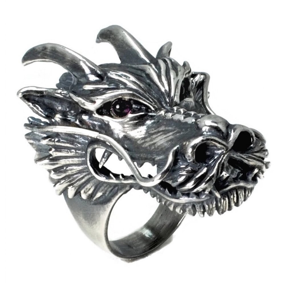 Dragon Ring2.JPG