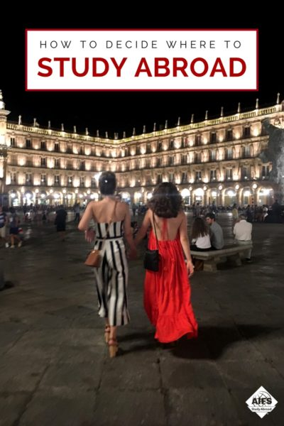 aifs-study-abroad-salamanca-spain-1-400x600.jpg