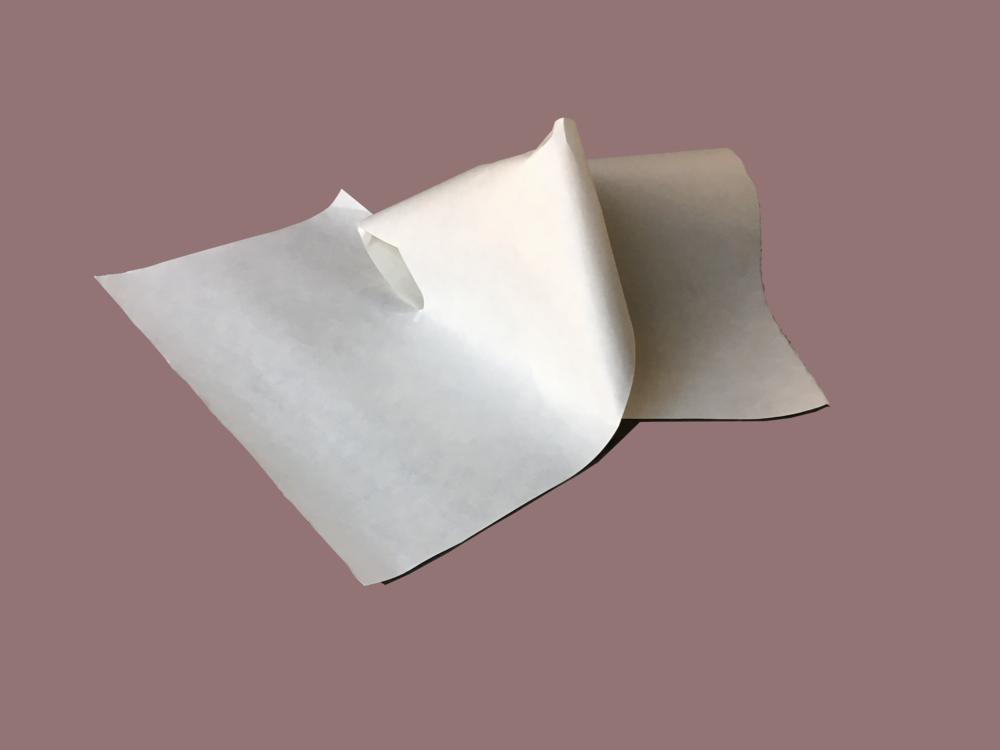 Dancing Paper 3 -a89393-a58585.png