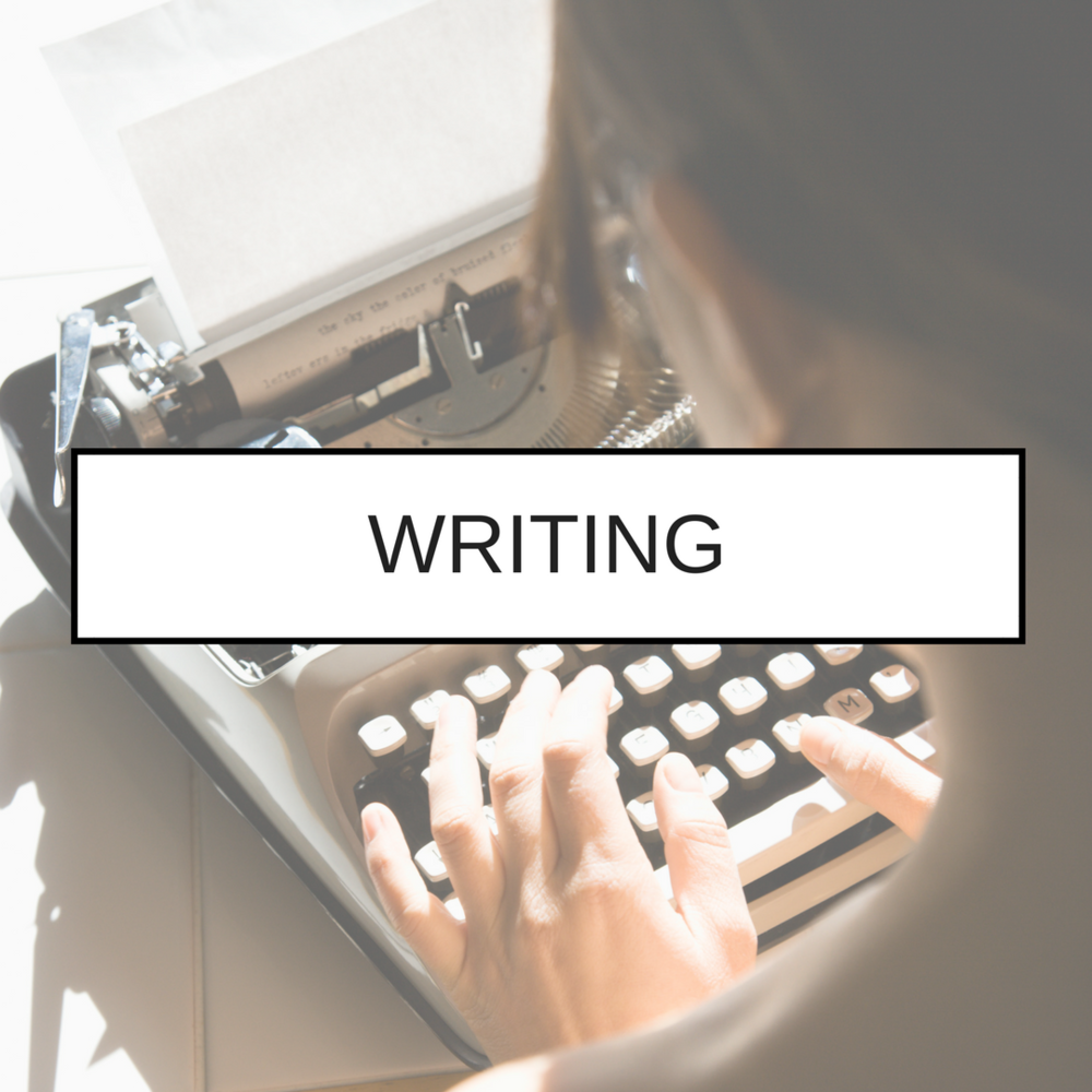 Services-Writing-copywriting-editing.png