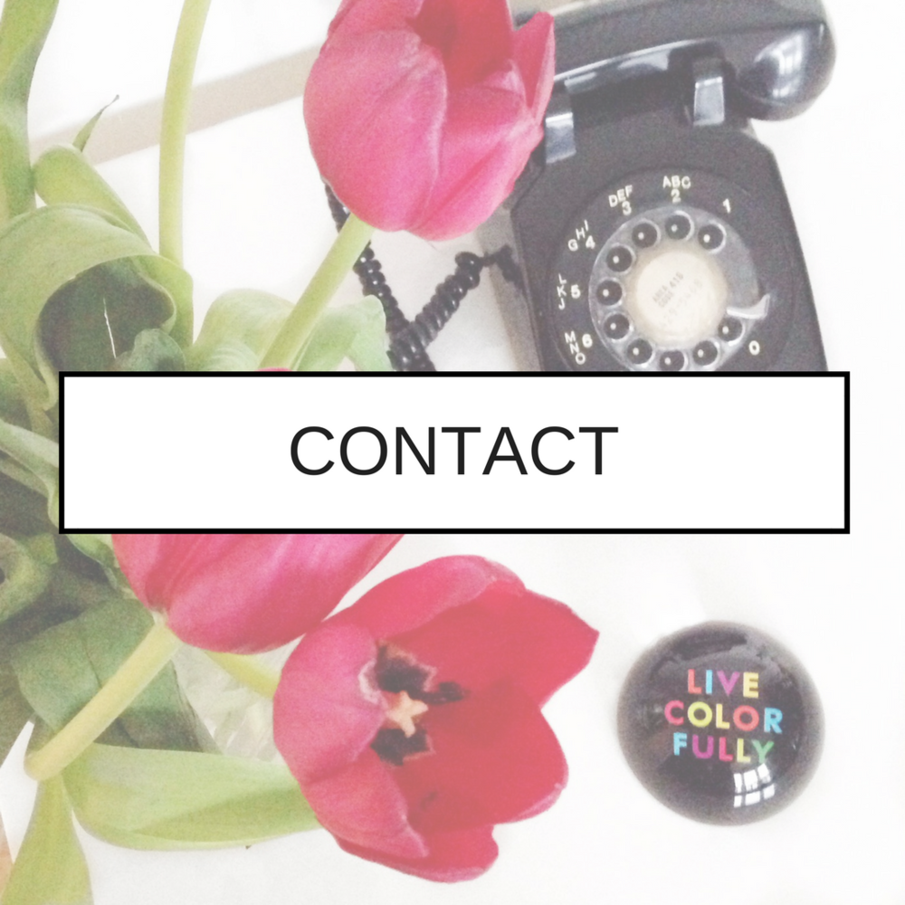 Services-Page-Contact-Me-tulips-and-rotary-dial-telephone.png