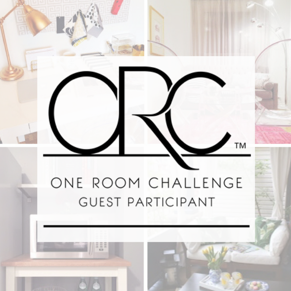 ORC-one-room-challenge-Graphic.png