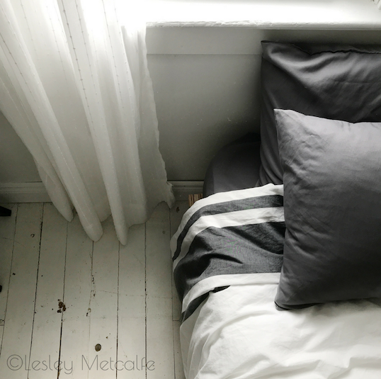 sage-house-prince-edward-county-pec-airbnb-bedroom-detail-watermark.png
