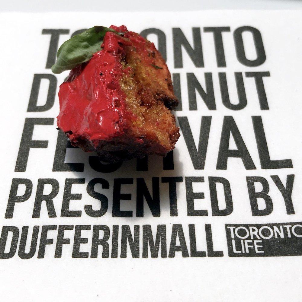 toronto-life-doughnut-festival-2018-dufferin-mall-chef-jagger-gordon-catering.jpg