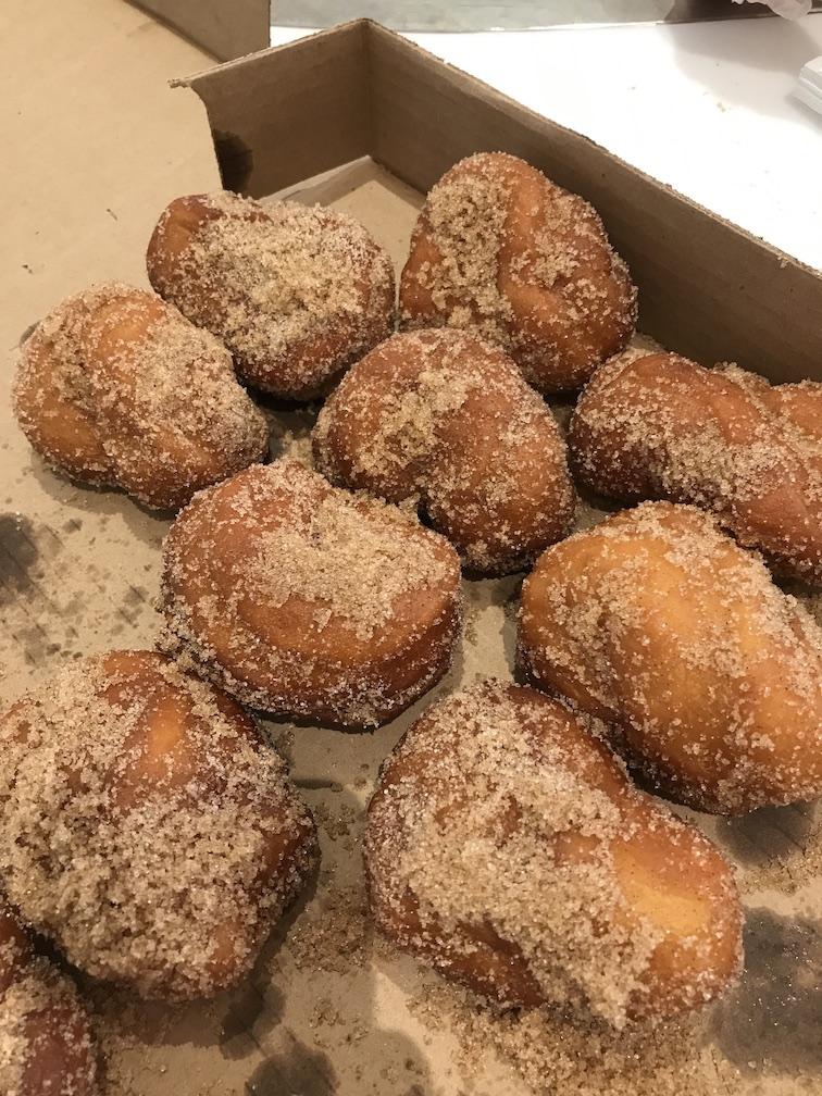 toronto-life-doughnut-festival-2018-dufferin-mall-apiecalypse-now.JPG