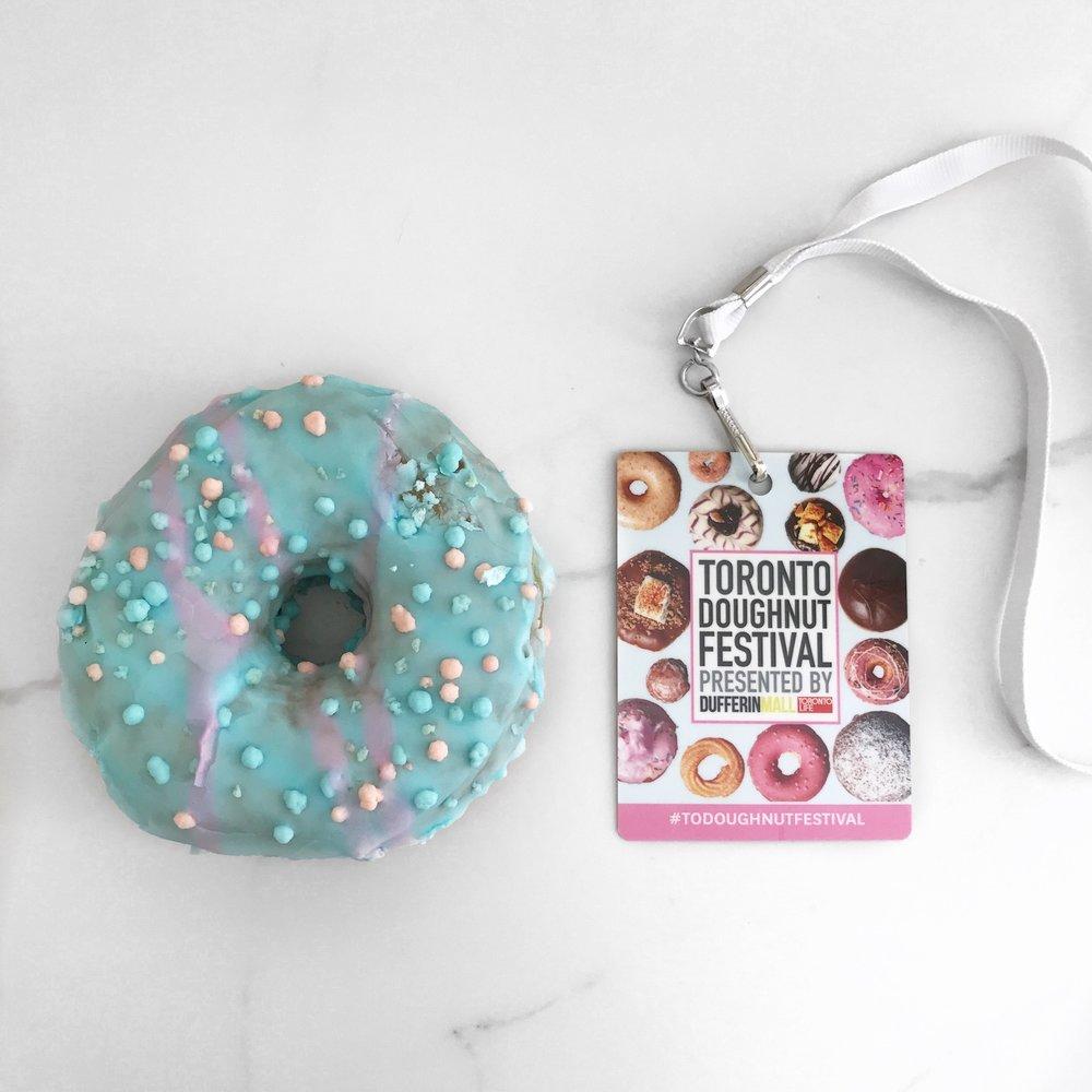 toronto-life-doughnut-festival-2018-dufferin-mall.JPG