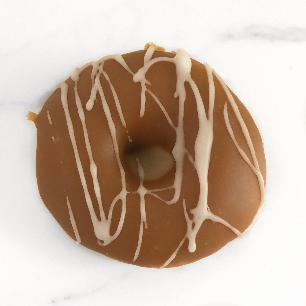 toronto-life-doughnut-festival-2018-dufferin-mall-tre-marie-bakery-3.JPG