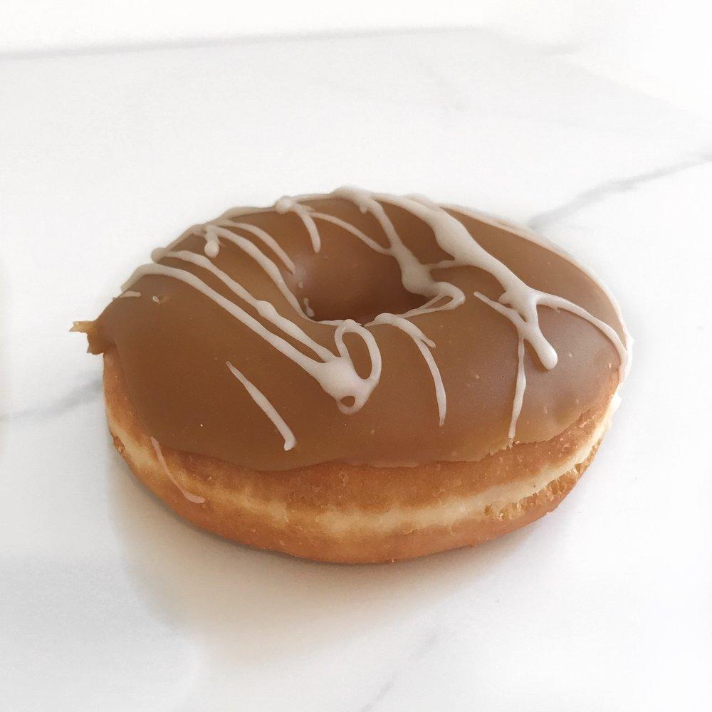 toronto-life-doughnut-festival-2018-dufferin-mall-tre-marie-bakery-2.JPG