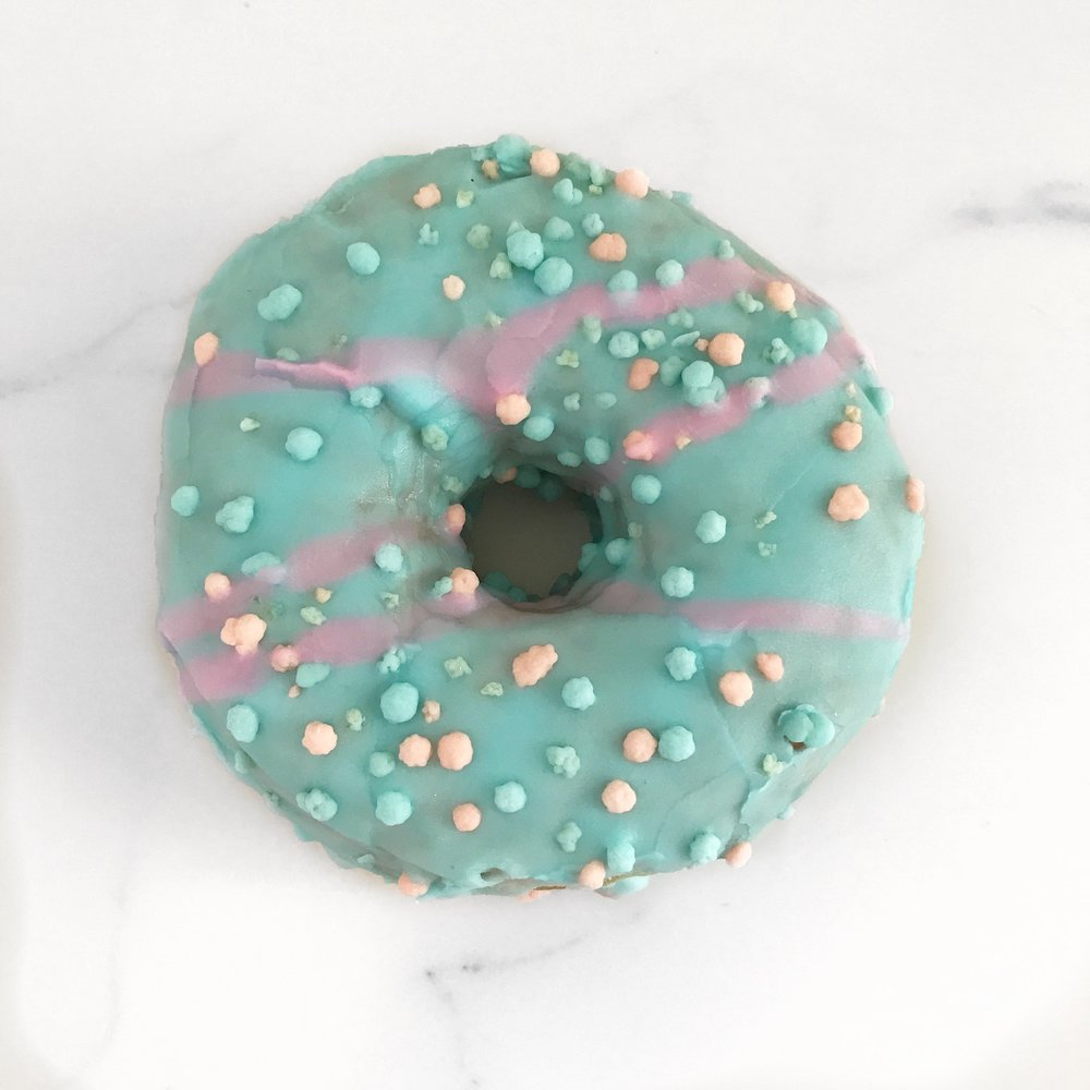 toronto-life-doughnut-festival-2018-dufferin-mall-sunshine-doughnuts-3.JPG