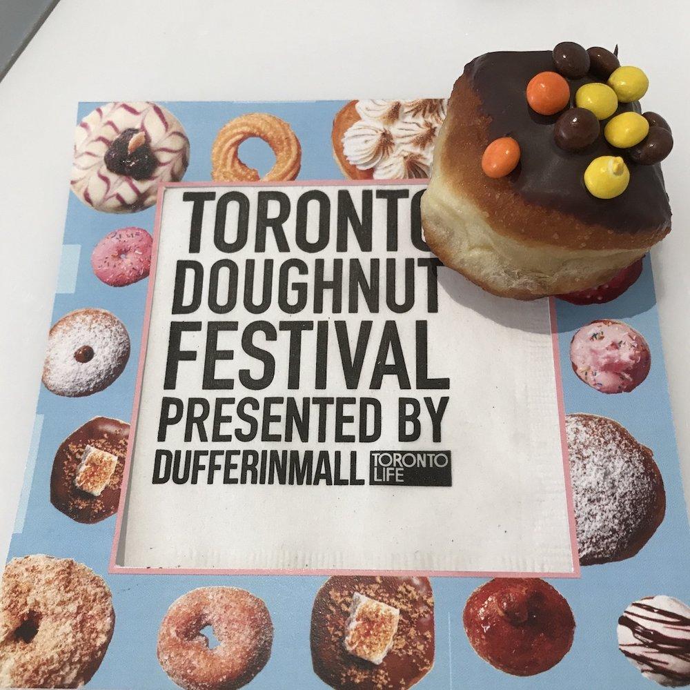 toronto-life-doughnut-festival-2018-dufferin-mall-daddy-o-doughnuts-3.JPG
