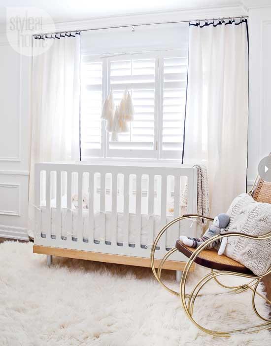 christine-dovey-nursery.jpg