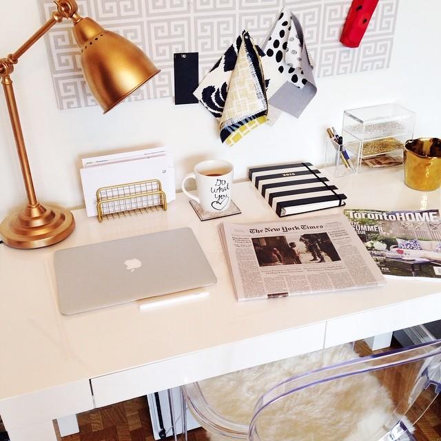 home-office-one-room-challenge-spring-2014.jpg
