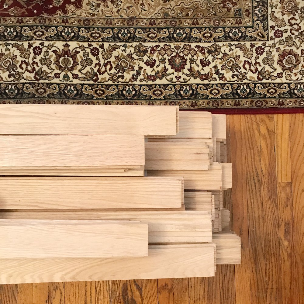 hardwood-flooring-and-persian-rug.JPG