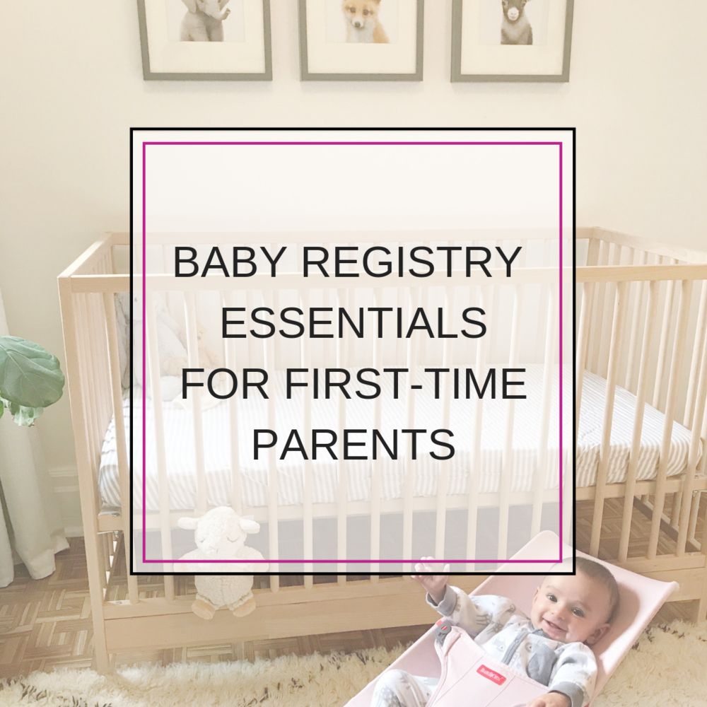 baby-registry-essentials-for-first-time-parents.png