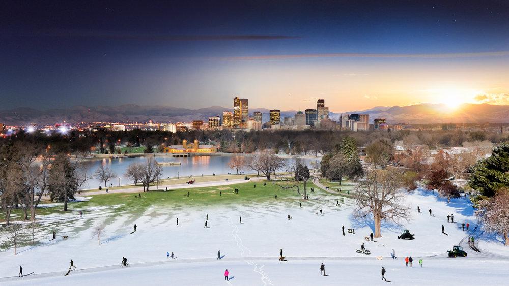 DenverDaytoNightFINAL-2.jpg