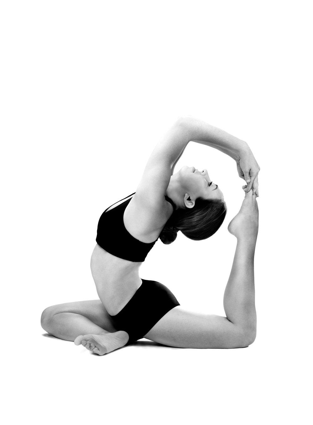 YogaGirlDeidra.jpg